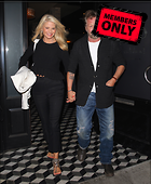 Celebrity Photo: Christie Brinkley 3215x3912   3.4 mb Viewed 2 times @BestEyeCandy.com Added 43 days ago