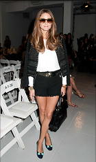 Celebrity Photo: Olivia Palermo 1613x2693   245 kb Viewed 132 times @BestEyeCandy.com Added 697 days ago