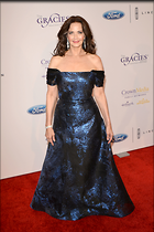 Celebrity Photo: Lynda Carter 2100x3150   633 kb Viewed 181 times @BestEyeCandy.com Added 291 days ago