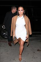 Celebrity Photo: Demi Lovato 1500x2250   317 kb Viewed 21 times @BestEyeCandy.com Added 18 days ago