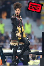 Celebrity Photo: Alicia Keys 2129x3193   2.9 mb Viewed 6 times @BestEyeCandy.com Added 313 days ago