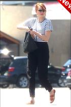 Celebrity Photo: Emma Stone 1200x1800   180 kb Viewed 2 times @BestEyeCandy.com Added 2 days ago