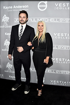 Celebrity Photo: Christina Aguilera 680x1024   134 kb Viewed 149 times @BestEyeCandy.com Added 474 days ago