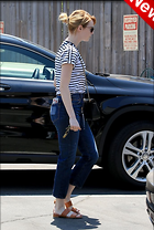 Celebrity Photo: Emma Stone 689x1024   153 kb Viewed 4 times @BestEyeCandy.com Added 3 days ago