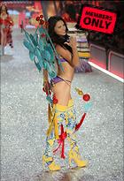 Celebrity Photo: Adriana Lima 2384x3495   1.7 mb Viewed 7 times @BestEyeCandy.com Added 71 days ago