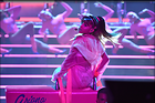 Celebrity Photo: Ariana Grande 3600x2392   928 kb Viewed 19 times @BestEyeCandy.com Added 176 days ago