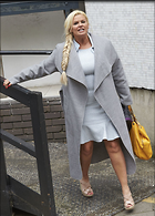 Celebrity Photo: Kerry Katona 1200x1668   331 kb Viewed 110 times @BestEyeCandy.com Added 383 days ago