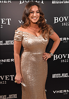 Celebrity Photo: Kelly Brook 1790x2561   817 kb Viewed 48 times @BestEyeCandy.com Added 73 days ago
