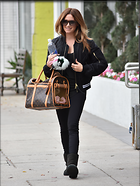 Celebrity Photo: Ashley Tisdale 25 Photos Photoset #351755 @BestEyeCandy.com Added 60 days ago