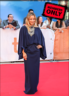 Celebrity Photo: Maria Bello 2931x4096   5.8 mb Viewed 1 time @BestEyeCandy.com Added 211 days ago