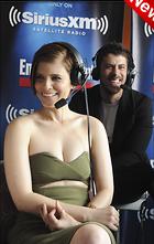 Celebrity Photo: Kate Mara 1901x3000   1.2 mb Viewed 30 times @BestEyeCandy.com Added 13 days ago