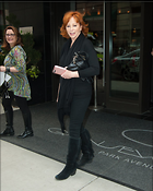 Celebrity Photo: Reba McEntire 1200x1500   210 kb Viewed 130 times @BestEyeCandy.com Added 437 days ago