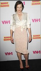 Celebrity Photo: Milla Jovovich 2100x3627   946 kb Viewed 32 times @BestEyeCandy.com Added 58 days ago