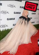 Celebrity Photo: Gwen Stefani 2400x3302   1.5 mb Viewed 1 time @BestEyeCandy.com Added 302 days ago