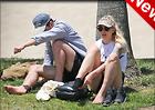 Celebrity Photo: Sophie Turner 1316x932   868 kb Viewed 1 time @BestEyeCandy.com Added 2 days ago