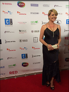 Celebrity Photo: Amanda Tapping 1200x1600   166 kb Viewed 281 times @BestEyeCandy.com Added 482 days ago
