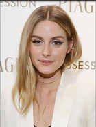 Celebrity Photo: Olivia Palermo 1559x2048   396 kb Viewed 119 times @BestEyeCandy.com Added 710 days ago
