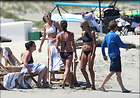 Celebrity Photo: Gwyneth Paltrow 4285x3000   1.2 mb Viewed 65 times @BestEyeCandy.com Added 441 days ago