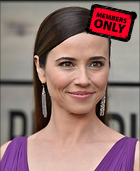 Celebrity Photo: Linda Cardellini 3429x4200   2.4 mb Viewed 0 times @BestEyeCandy.com Added 122 days ago