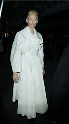 Celebrity Photo: Tilda Swinton 1200x2145   168 kb Viewed 46 times @BestEyeCandy.com Added 326 days ago