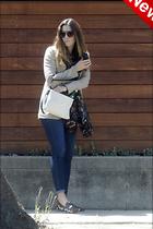 Celebrity Photo: Jessica Biel 1200x1800   310 kb Viewed 9 times @BestEyeCandy.com Added 8 days ago