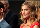 Celebrity Photo: Tricia Helfer 3000x2061   1.3 mb Viewed 52 times @BestEyeCandy.com Added 143 days ago