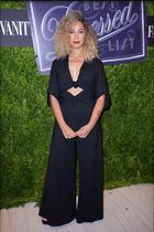 Celebrity Photo: Leona Lewis 1200x1798   443 kb Viewed 37 times @BestEyeCandy.com Added 113 days ago