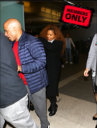 Celebrity Photo: Janet Jackson 3076x4077   3.3 mb Viewed 1 time @BestEyeCandy.com Added 685 days ago
