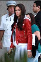 Celebrity Photo: Adriana Lima 1200x1799   313 kb Viewed 41 times @BestEyeCandy.com Added 147 days ago