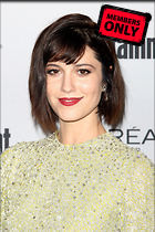 Celebrity Photo: Mary Elizabeth Winstead 2000x3000   1.6 mb Viewed 0 times @BestEyeCandy.com Added 31 days ago