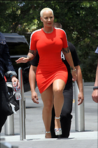 Celebrity Photo: Amber Rose 1200x1799   254 kb Viewed 316 times @BestEyeCandy.com Added 637 days ago