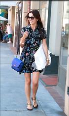 Celebrity Photo: Camilla Belle 1200x2023   219 kb Viewed 8 times @BestEyeCandy.com Added 20 days ago