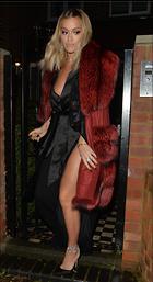 Celebrity Photo: Rita Ora 2214x4065   961 kb Viewed 41 times @BestEyeCandy.com Added 21 days ago
