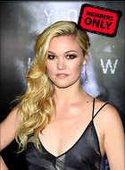 Celebrity Photo: Julia Stiles 2416x3272   1.5 mb Viewed 6 times @BestEyeCandy.com Added 194 days ago