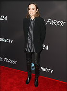 Celebrity Photo: Ellen Page 3330x4482   1.1 mb Viewed 99 times @BestEyeCandy.com Added 631 days ago