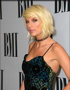 Celebrity Photo: Taylor Swift 2330x3000   907 kb Viewed 12 times @BestEyeCandy.com Added 18 days ago