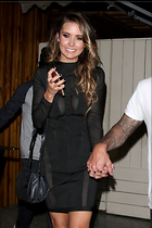 Celebrity Photo: Audrina Patridge 1200x1800   252 kb Viewed 44 times @BestEyeCandy.com Added 43 days ago