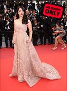 Celebrity Photo: Aishwarya Rai 3560x4808   2.1 mb Viewed 4 times @BestEyeCandy.com Added 379 days ago