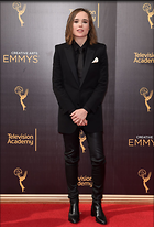 Celebrity Photo: Ellen Page 1200x1769   298 kb Viewed 119 times @BestEyeCandy.com Added 675 days ago