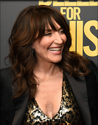 Celebrity Photo: Katey Sagal 1200x1537   232 kb Viewed 61 times @BestEyeCandy.com Added 119 days ago