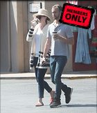 Celebrity Photo: Anne Hathaway 2588x3000   1.6 mb Viewed 0 times @BestEyeCandy.com Added 116 days ago
