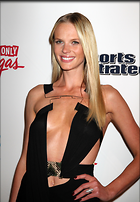 Celebrity Photo: Anne Vyalitsyna 2079x3000   562 kb Viewed 33 times @BestEyeCandy.com Added 292 days ago
