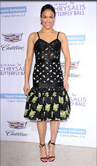 Celebrity Photo: Paula Patton 1933x3300   781 kb Viewed 85 times @BestEyeCandy.com Added 258 days ago