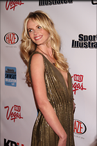 Celebrity Photo: Anne Vyalitsyna 2000x3000   810 kb Viewed 30 times @BestEyeCandy.com Added 205 days ago