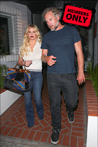 Celebrity Photo: Jessica Simpson 3077x4615   1.6 mb Viewed 1 time @BestEyeCandy.com Added 2 hours ago