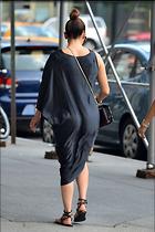 Celebrity Photo: Jennifer Lopez 1200x1800   263 kb Viewed 226 times @BestEyeCandy.com Added 14 days ago