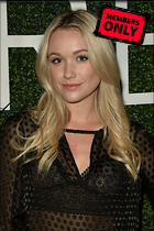 Celebrity Photo: Katrina Bowden 2400x3600   1.5 mb Viewed 2 times @BestEyeCandy.com Added 37 days ago