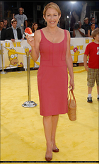 Celebrity Photo: Patricia Heaton 965x1600   237 kb Viewed 24 times @BestEyeCandy.com Added 23 days ago