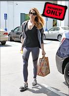 Celebrity Photo: Ashley Greene 2249x3125   4.1 mb Viewed 7 times @BestEyeCandy.com Added 545 days ago