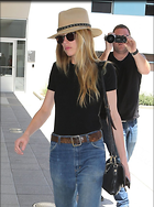 Celebrity Photo: Amber Heard 763x1024   134 kb Viewed 49 times @BestEyeCandy.com Added 265 days ago